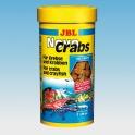 JBL NovoCrabs 100ml/45g