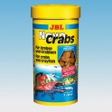 JBL NovoCrabs 100ml/45g