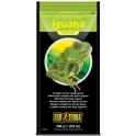 Pellet Foods - Iguana Juvenile