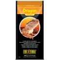 Pellet Foods - Dragon Juvenile