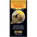 Pellet Foods - Tortoise Adult