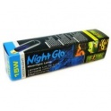night Glo Neodymium Moonlight Lamp 15 W
