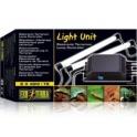 Elektroninis paleidėjas Light Unit T8 2x20W