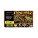 kokosų lukštai Coco Husk
