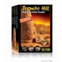 Exo Terra Termite Hill - Indas vabzdžiams