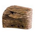 Vandens terariumo filtras - salelė Turtle Cliff    small