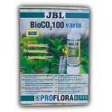 JBL Proflora BioCO2 100 Vario, CO2 komplektas akvariumui iki 120L