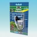 JBL ProFlora Taifun P NANO, CO2 keramikinis difuzorius