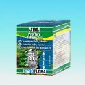 JBL ProFlora Taifun Extend, papildomas modulis