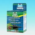 JBL SafeStop, Apsauginis atbulinės eigos CO2 vožtuvas  4/6mm