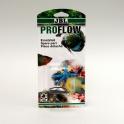 JBL ProFlow tarpinė u serijos siurbliams