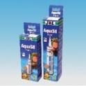 JBL AquaSil, bespalvis silikonas, 310ml