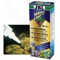 JBL Haru, universalūs klijai/hermetikas, 80ml