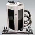 JBL CristalProfi e1501 greenline,  išorinis vandens filtras su užpildais