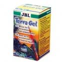 JBL Terra Gel, milteliai vandens žele paruošimui, 30g