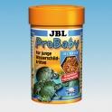JBL ProBaby 100ml/13g