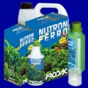 PRODAC NUTRON FERRO 100 ml