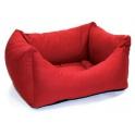 Guolis raudonas DIANA 62 cm