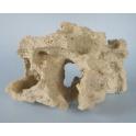 Sansibar akmuo (mažas)