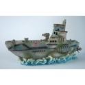 Laivas U- boot