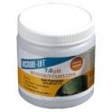 pH 7.0 buferinis stabilizatorius 250g