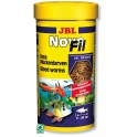 JBL NovoFil 100ml
