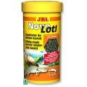 'JBL NovoLotl 250ml