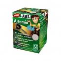 JBL ArtemioKid