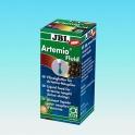 'JBL ArtemioFluid 50ml