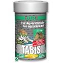 JBL Tabis 100ml