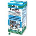 JBL Punktol Plus 1500 50ml