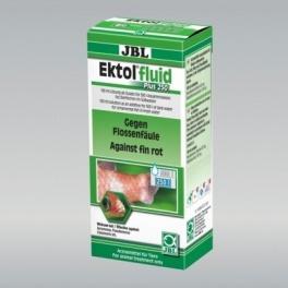 JBL Ektol fluid Plus 250 100ml