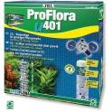 JBL ProFlora u401