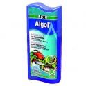 Algol 250ml