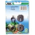 JBL laikiklių rinkinys SOLAR REFLECT T5