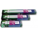 JBL UV-C lempa filtrui (sterilizatoriui), 9w