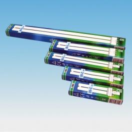 JBL UV-C lempa filtrui (sterilizatoriui), 18w