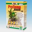 JBL ProTemp Basis 120 10W (šildymo kabelis)