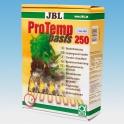 JBL ProTemp Basis 250 20W (šildymo kabelis)