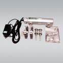 JBL AquaCristal II, UV-C filtras (sterilizatorius), 11W