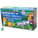 JBL AquaCristal II, UV-C filtras (sterilizatorius), 18W