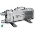 JBL AquaCristal II, UV-C filtras (sterilizatorius), 110W