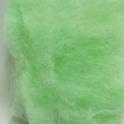 JBL Symec XL, žalia, šiurkšti filtravimo vata 250g