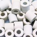 JBL Cermec, keramikiniai filtravimo žiedai 750g/1L
