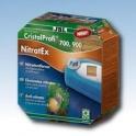 JBL NitratEX, nitratų sugėriklis su kempine skirtas CrystalProfi e700/e701/e900/e901