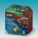 JBL TorMec, granuliuotos durpės skirta CrystalProfi e700/e701/e900/e901