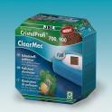 JBL ClearMec, nitritų/nitratų sugėriklis su kempine skirtas CrystalProfi e700/e701/e900/e901