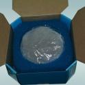 JBL ClearMec, nitritų/nitratų sugėriklis su kempine skirtas CrystalProfi e1500/e1501