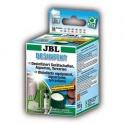 JBL Desinfekt, akvariumo įrankių dezinfekavimo priemonė 50g