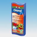 Clearol 250ml